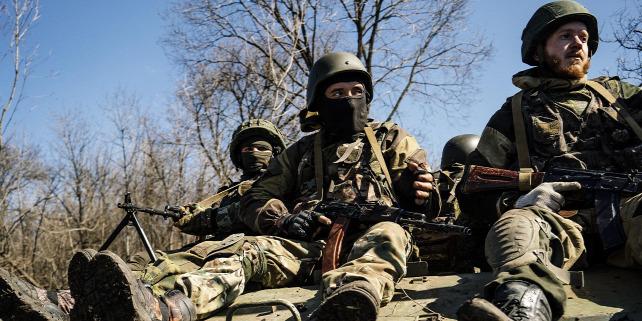 Forr�s: AFP/Dimitar Dilkoff