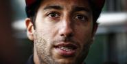 Forr�s: Renault Sport/DPPI/Frederic Le Floch