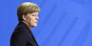 Forr�s: AFP/Tobias Schwarz