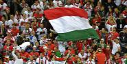 Forr�s: MTI/PAP/Jacek Bednarczyk