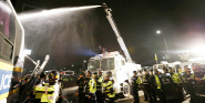 Forr�s: MTI/EPA/Dzson Hon Kjun