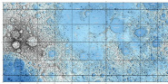 Forr�s: U.S. Geological Survey / NASA