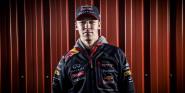 Forr�s: Alberto Lessmann/Red Bull Photofiles/Albertolessmann