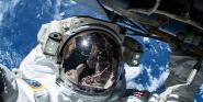 Forr�s: MTI/EPA/NASA/-