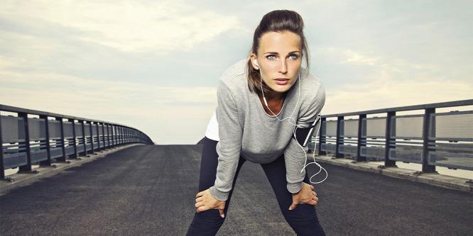 Az akarater� edzése 7 pontban – könnyebb, mint gondolnád