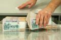 Hatalmas kedvezm�ny a kkv-k hitelez�inek