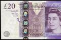 Tov�bb gyeng�lhet a brit font