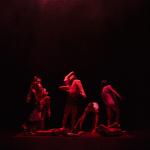 Forr�s: Traf� / Ravi Deepres