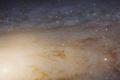 Forr�s: Hubble / NASA