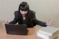 Milli�rdos kies�st okoz a munkahelyi stressz