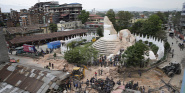 Forr�s: MTI/EPA/Narendra Shrestha