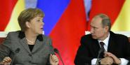 Forr�s: AP/SITA Alexander Zemlianichenko