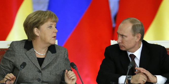 Meghosszabbodhatnak az oroszellenes szankciók