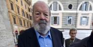 Forr�s: MTI/EPA/ANSA/Massimo Percossi