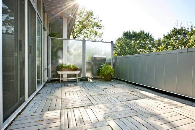 t k letes teraszra v gysz ezeket a szempontokat mindenk ppen tartsd szem el tt. Black Bedroom Furniture Sets. Home Design Ideas