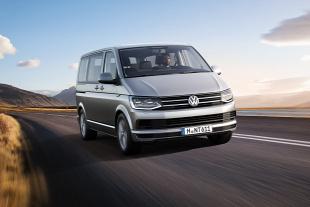 Forr�s: VW