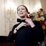 Forr�s: AFP/Natalia Kolesnikova
