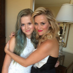 Forr�s: Instagram/reesewitherspoon