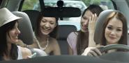 Forr�s: BlaBlaCar