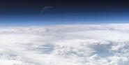 Forr�s: NASA