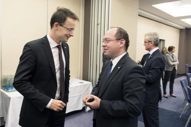 Forr�s: MTI/K�lgazdas�gi �s K�l�gyminiszt�rium / Kov�cs M�rton