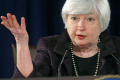 �v v�g�ig szeretne kamatot emelni a Fed