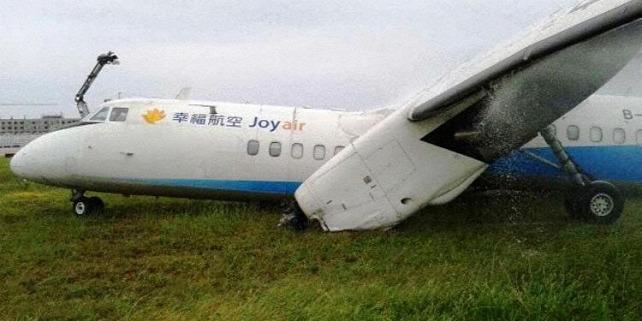 Forr�s: Aviation Herald/Simon