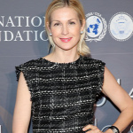 Forr�s: AFP/Jemal Countess