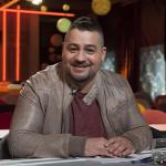 Forr�s: TV2 Sajt�szoba