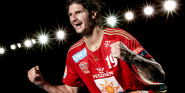 Forr�s: EHF