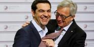 Forr�s: MTI/AP/Mindaugas Kulbis