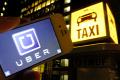 Nagy dob�sra k�sz�l az Uber?