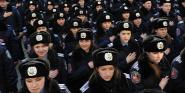 Forr�s: AFP/Yuriy Dyachyshyn