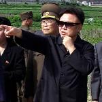 Forr�s: AFP/Korea News Service