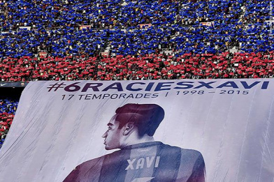 Forr�s: FC Barcelona, Twitter