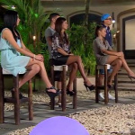 Forr�s: TV2