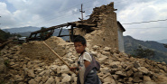 Forr�s: MTI/EPA/Mast Irham