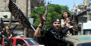 Forr�s: AFP/Fadi Al-Halabi