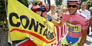 Forr�s: AFP/Luk Benies