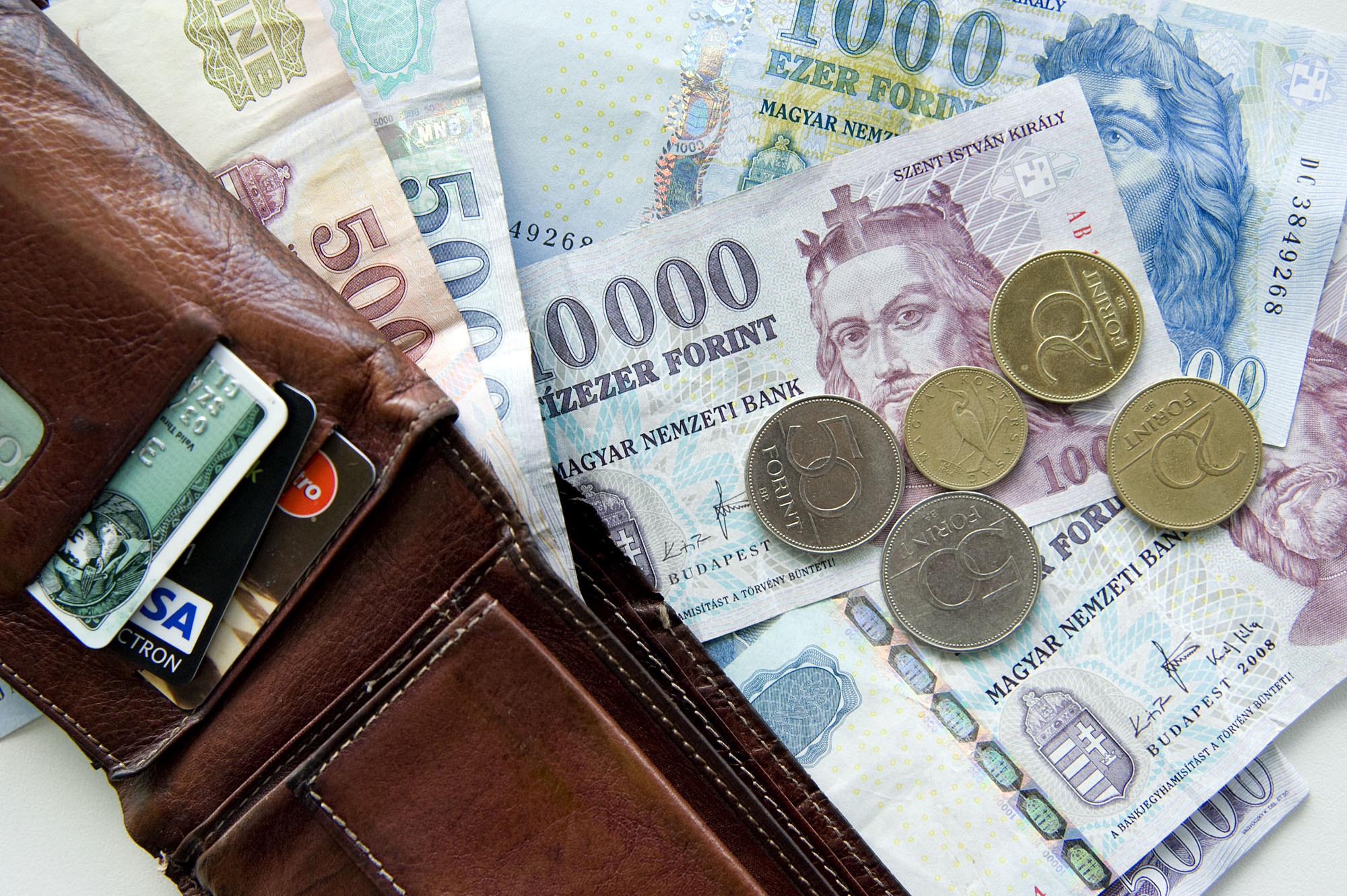 Megszólalt a sztárbefektető: nem sok pénzt lehet most keresni a piacokon - budapestapartment.co.hu
