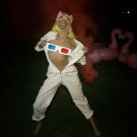 Forr�s: Instagram/ Miley Cyrus