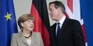 Forr�s: MTI/AP/Markus Schreiber