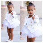Forr�s: Instagram/ Kim Kardashian