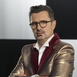 Forr�s: MTVA/Penzi�s Nikolett