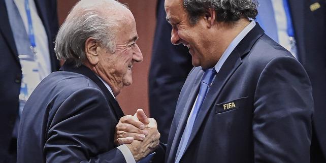 Forr�s: AFP/Michael Buholzer