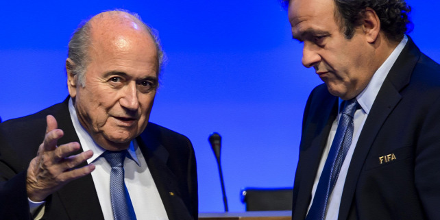 Forrás: AFP/Fabrice Coffrini