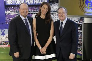Forr�s: MTI/EPA/EFE/Emilio Naranjo