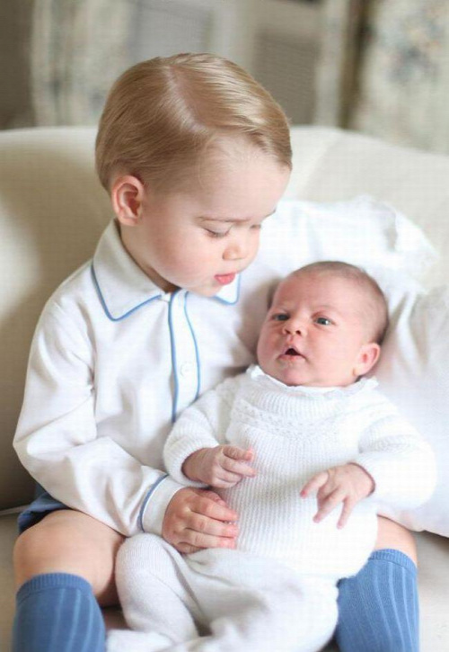 20150607gyorgy-herceg-es-sarolta-hercegno