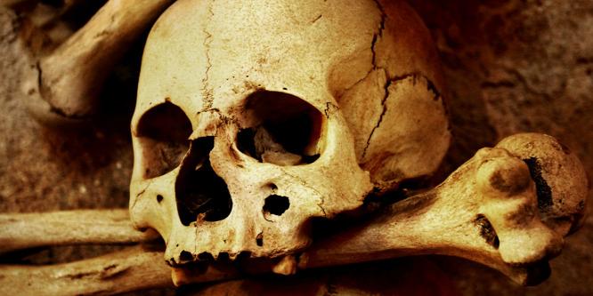A modern kannibalizmus legborzasztóbb esetei – Sokkoló történetek, csak er�s idegzet�eknek (18+)