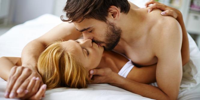 Élvezd a forróságot is! Ezek 2015 nyarának legfinomabb szexpózai
